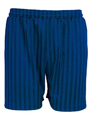 Navy_Blue_Shorts